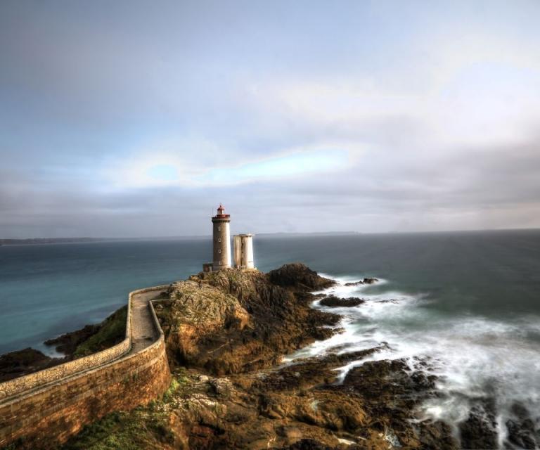 Galerie : Bretagne