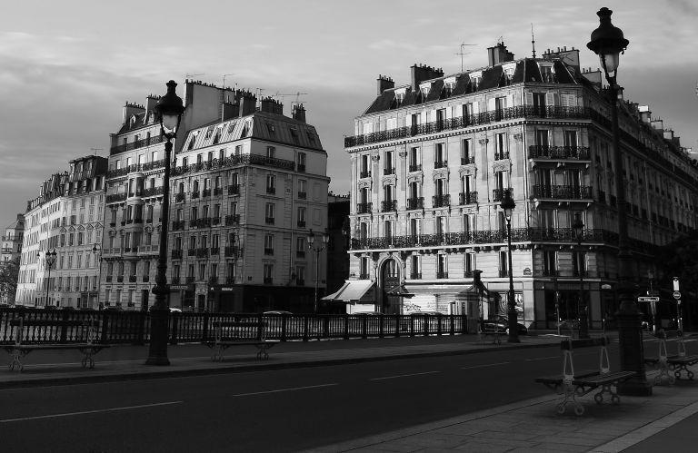 Nicolas DURUPT - Paris - 10