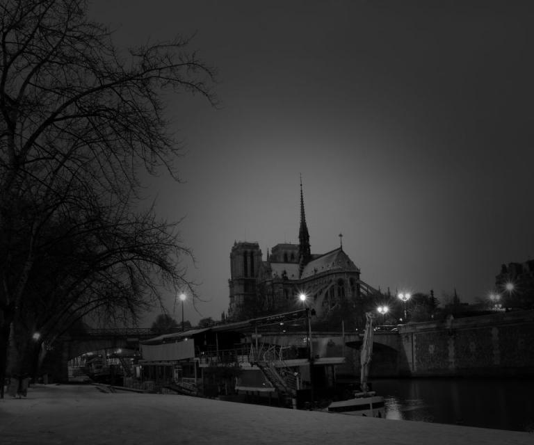 Nicolas DURUPT - Paris - 3