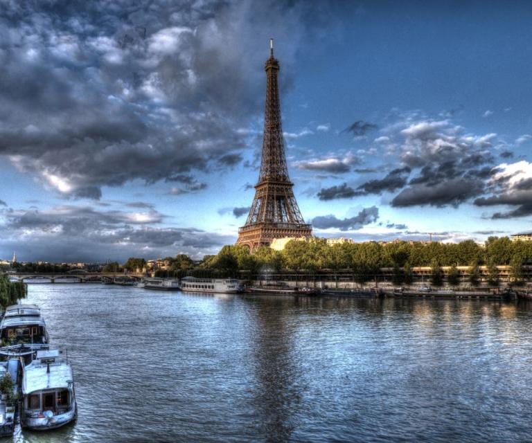 Nicolas DURUPT - Paris - 7